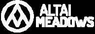 Altai Meadows